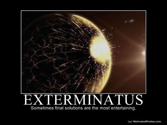 File:Exterminatus.jpg