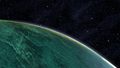 Thumbnail for version as of 13:44, September 18, 2014