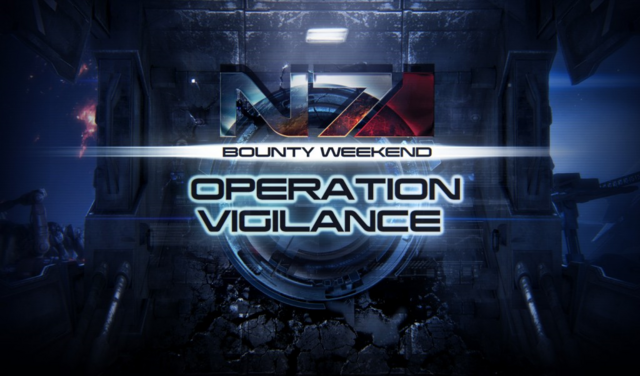 File:N7 Operation Vigilance.png