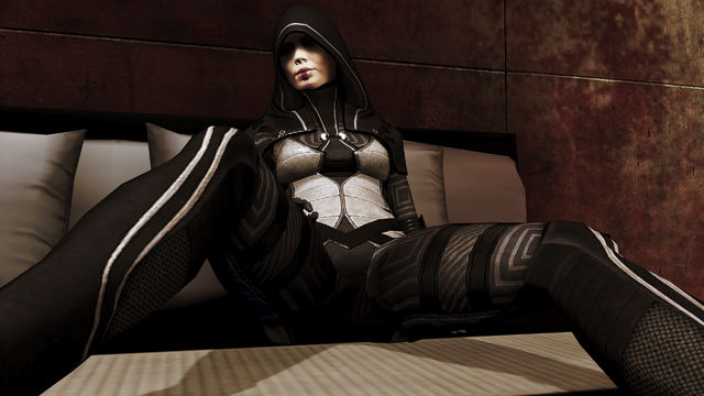 File:Kasumi in bed.png