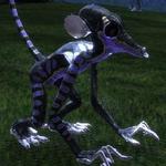 Creatures Pyjak.PNG