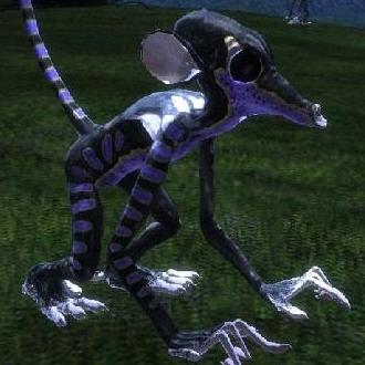 Soubor:Creatures Pyjak.PNG