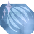 Baria Frontiers Logo