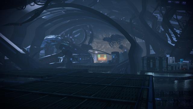 File:Prometheus Station Interior 2.png