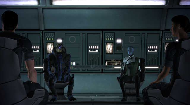 File:Normandy Crew Debriefing.png