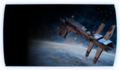 Thumbnail for version as of 20:07, June 26, 2013