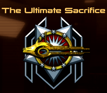File:The Ultimate Sacrifice.png