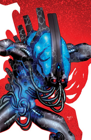 File:Invasion Issue Two cover alternate.png