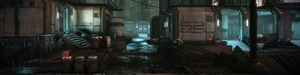ME3 Firebase Ghost Hazard
