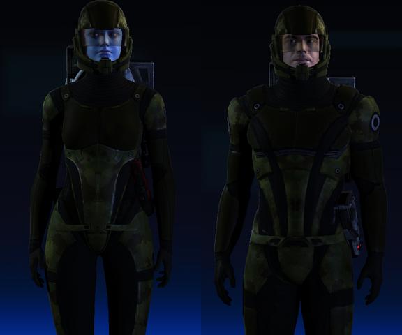 File:Light-human-Mantis.png