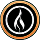 Flamethrower 1 Flamethrower icon