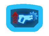 File:Pistol Rail Amp MP.png