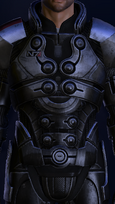 ME3 kassa fabrication chest.png