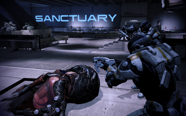 File:Priority horizon - welcome to sanctuary.png