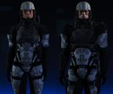 Heavy-human-Titan