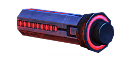 File:ME3 Upgrade Assault Rifle Magazine Upgrade.png