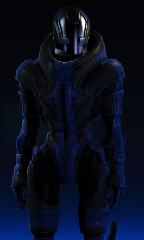 File:Medium-turian-Agent.png