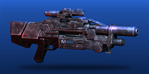 File:ME3 Saber Assault Rifle.png