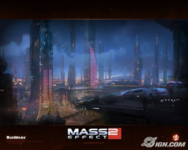 File:Masseffect2.jpg