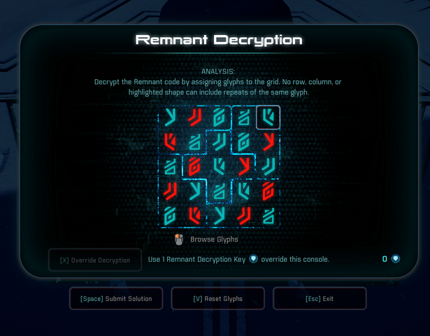 File:Voeld remnant decription 2.png