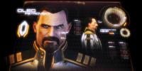 WA General.png
