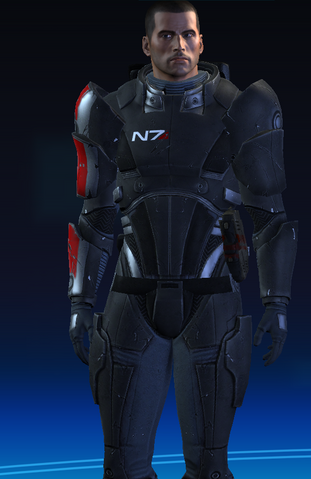 File:Aldrin Labs - Onyx Armor (Hevy, Human).png