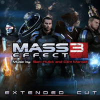 ME3 - Extended Cut cover.png