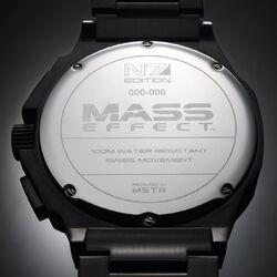 Etc-watch-me-n7mstr-back