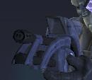 Hammer SR.png