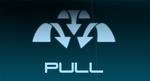 MEI Biotic Pull