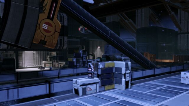 File:Illium The Prodigal Conveyor 1.jpg