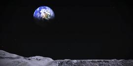 Luna gmap