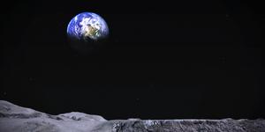 Luna gmap.png