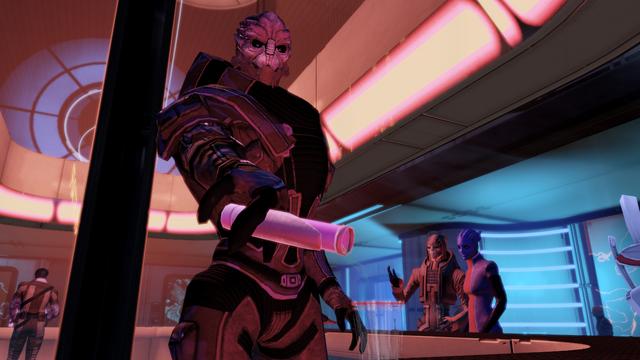 File:Dark Star bartender.png