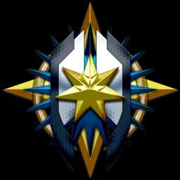 File:ME1 Long Service Medal.png