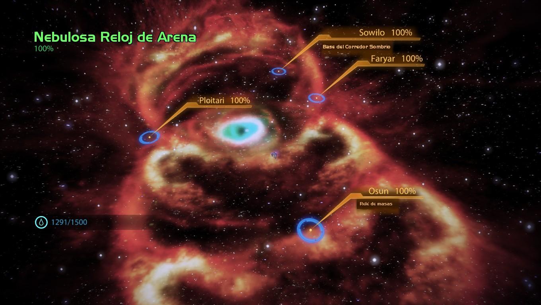 Nebulosas Planetarias y estrellas enanas blancas : Blog de Emilio Silvera V.