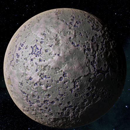 File:ME3 pinnacle station asteroid.png