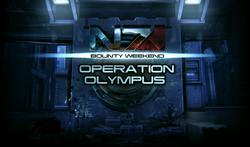N7 Operation Olympus