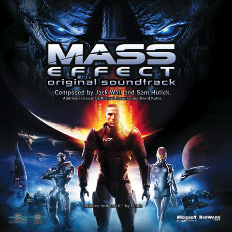 File:Mass effect soundtrack.jpg