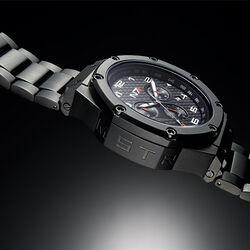 Mass-effect-n7-ambassador-watch-2