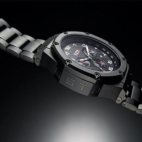 File:Mass-effect-n7-ambassador-watch-2.jpg