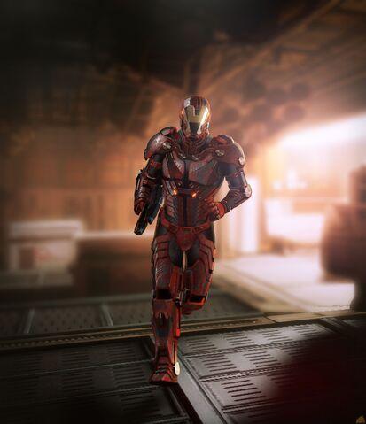 File:Inferno Armor Promo Image.jpg