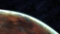 Thumbnail for version as of 13:42, September 19, 2014