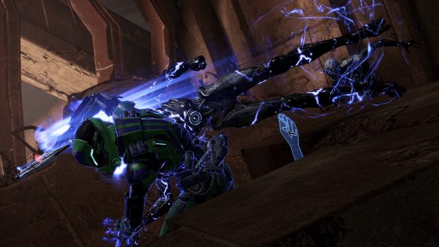 File:ME3 combat - epic flying grab.png
