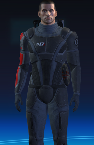 File:Aldrin Labs - Onyx Armor (Light, Human).png