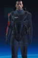 Aldrin Labs - Onyx Armor (Light, Human).png