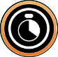 Flamethrower 5b Lingering Burn icon