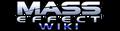 Pienoiskuva 4. joulukuuta 2013 kello 16.38 tallennetusta versiosta