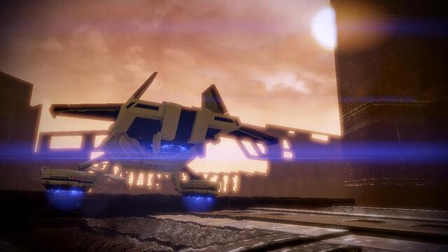File:Corang Departing.jpg