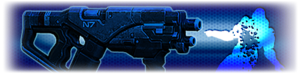 SMG Mastery Banner